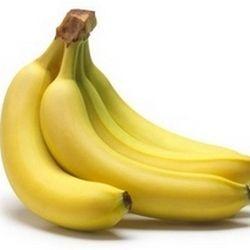 Банани: властивості, користь, шкода