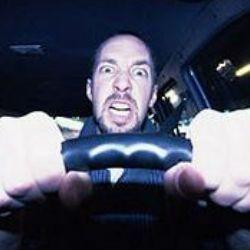 Безпечна норма алкоголю для водіїв - міф!