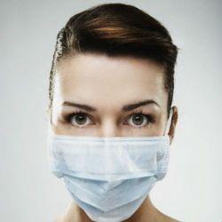 Боротьба з бактеріями і вірусами: розвінчуємо міфи