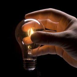 Британці скуповують заборонені 60-ватні лампи розжарювання