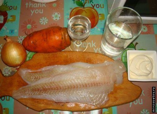 Швидкі салати на вечерю