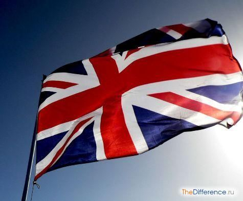 Чим відрізняється новий політичний лад від парламентської монархії в англії?