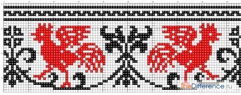 chem-otlichaetsya-uzor-ot-ornamenta-5