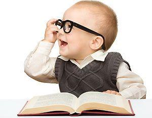 читання дітям