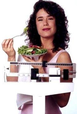Що дає дієта кіма протасова