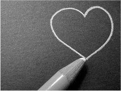 Що дає любов і що це таке