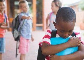 Що робити, якщо дитині оголосили бойкот