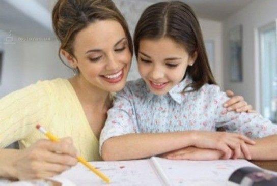 Що робити якщо дитина стала погано вчитися?