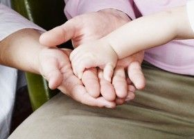 Що робити батькам у дисфункциональной сім`ї?