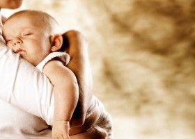 Що можна зв`язати і зшити для новонародженого своїми руками