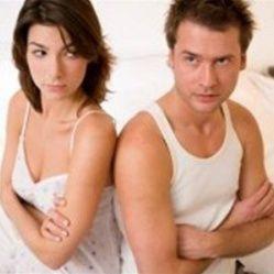 Що чоловіки хочуть від жінок, коли думають про них