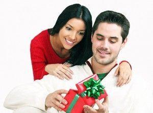 Що подарувати коханому чоловікові на день народження в 30 років?