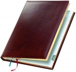 Подарунок для коханого чоловіка - щоденник