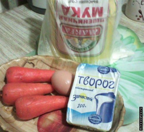 Що приготувати з сиру