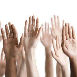Що руки можуть розповісти про ваше здоров`я?