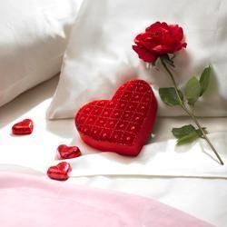Що таке любов? Міфи і факти про кохання
