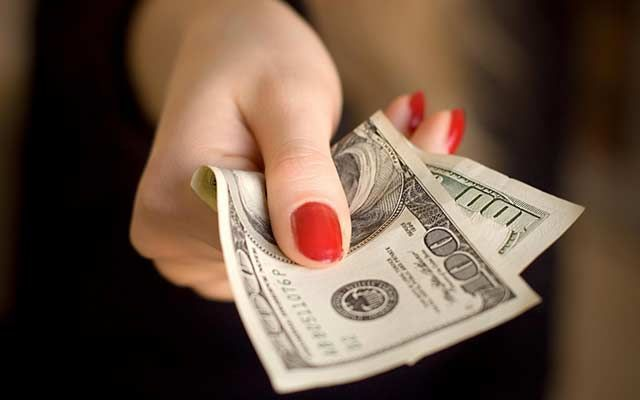 venus-in-cancer-money8.jpg