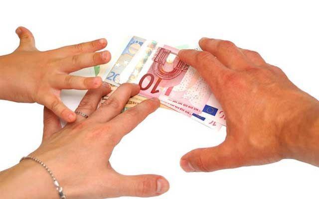 venus-in-cancer-money6.jpg
