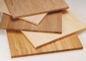 Дерев`яні панелі для стін