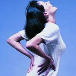 Десять порад як уникнути болю в спині