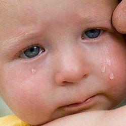 Діти не такі невинні, якими здаються