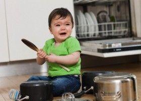 Діти неслухняні, чому?