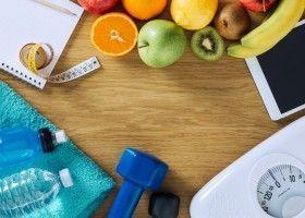 Дієта без шкоди для здоров`я: загальні поради та рецепти