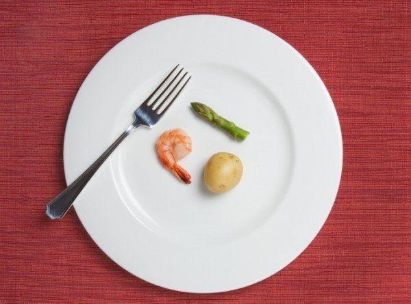 Дієта для печінки