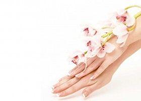 Домашній скраб для шкіри рук: народні рецепти