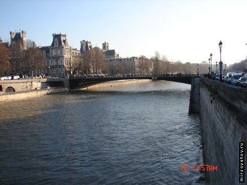 `Міст