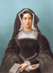 Катерина - значення імені, походження, характеристики, гороскоп