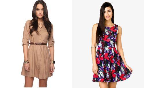 Fashiony.com.ua інтернет-магазин жіночого одягу україна