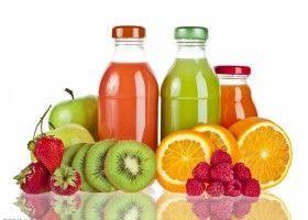 Фрукти і фруктоза в бодібілдингу після тренування