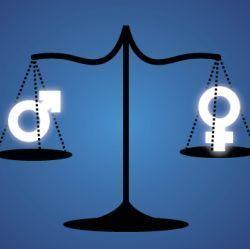 Гендерні міфи в спальні і за її межами