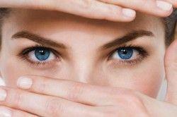 Халязіон, симптоми і лікування