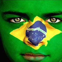 Цікаві факти про бразилии