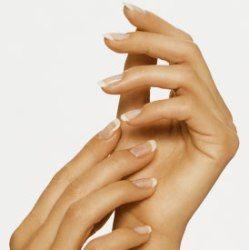 Цікаві факти про руках