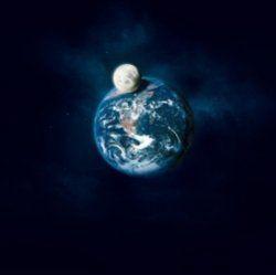 Цікаві факти про землю і її орбіті
