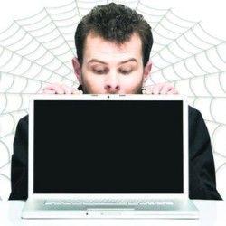Інтернет руйнує мозок не гірше алкоголю і наркотиків
