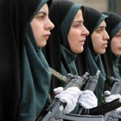 Іран відмовляється від Інтернету