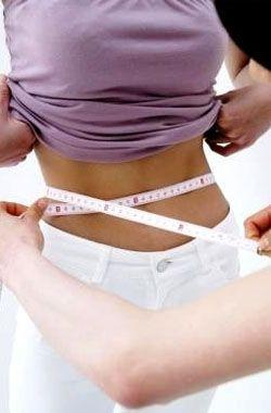 Японська дієта - схуднути за 13 днів