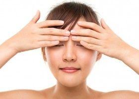 Масаж Асахі як метод впливу на шкіру