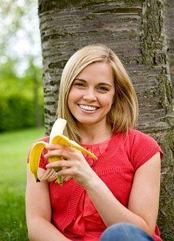Екзотичні дієти для схуднення