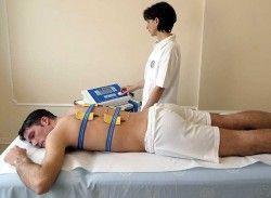 Електротерапія: види і принципи лікування