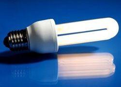 Енергозберігаючі лампи: економія на освітленні
