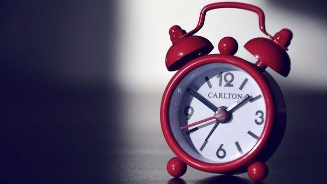 Як правильно організувати свій час
