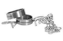 Як чистити золото і срібло в домашніх умовах