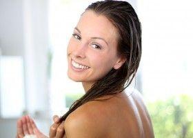 Як робити маску для волосся з вітамінами в домашніх умовах