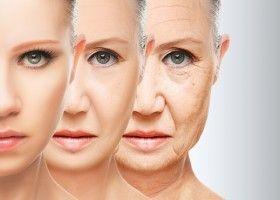 Як робити омолоджуючі маски для обличчя в домашніх умовах
