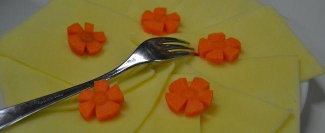 cheese-333242_1280